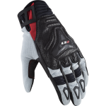 ALL_TERRAIN_MAN_GLOVES_BLACK_GREY_RED_70120F0132