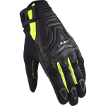 ALL_TERRAIN_MAN_GLOVES_BLACK_H-V_YELLOW_70120F0154