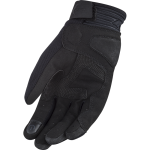 BACK_ALL_TERRAIN_LADY_GLOVES_BLACK_70120F0012