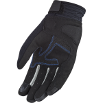 BACK_ALL_TERRAIN_LADY_GLOVES_BLACK_BLUE_70120F0026