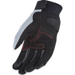 BACK_ALL_TERRAIN_LADY_GLOVES_BLACK_GREY_RED_70120F0032
