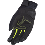 BACK_ALL_TERRAIN_LADY_GLOVES_BLACK_H-V_YELLOW_70120F0054