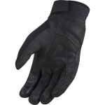BACK_ALL_TERRAIN_MAN_GLOVES_BLACK_70120F0112