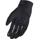 BACK_ALL_TERRAIN_MAN_GLOVES_BLACK_BLUE_70120F0126