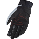BACK_ALL_TERRAIN_MAN_GLOVES_BLACK_GREY_RED_70120F0132