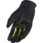 BACK_ALL_TERRAIN_MAN_GLOVES_BLACK_H-V_YELLOW_70120F0154