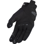 BACK_DART_II_LADY_GLOVES_BLACK_70011F0012