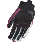 BACK_DART_II_LADY_GLOVES_BLACK_RED_GREY_70011F0032
