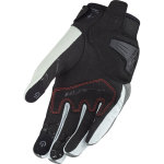 BACK_DART_II_LADY_GLOVES_GREY_PEARL_70011F0007