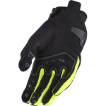 BACK_DART_II_MAN_GLOVES_BLACK_H-V_YELLOW_70011F0154