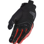 BACK_DART_II_MAN_GLOVES_BLACK_RED_70011F0132