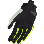 BACK_DART_II_MAN_GLOVES_BLUE_H-V_YELLOW_70011F0126