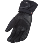 BACK_FROST_MAN_GLOVES_BLACK_70110W0112