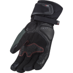 BACK_FROST_MAN_GLOVES_BLACK_GREEN_70110W0161