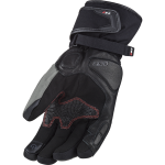BACK_FROST_MAN_GLOVES_BLACK_GREY_70110W0107