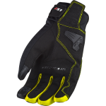 BACK_JET_II_GLOVES_BLACK_H-V_YELLOW_70021W0154
