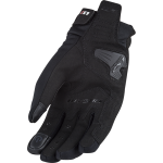 BACK_JET_II_LADY_GLOVES_BLACK_70021W0012