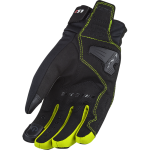 BACK_JET_II_LADY_GLOVES_BLACK_H-V_YELLOW_70021W0054