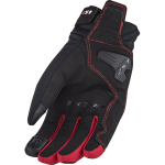 BACK_JET_II_LADY_GLOVES_BLACK_RED_70021W0032