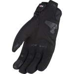 BACK_JET_II_MAN_GLOVES_BLACK_70021W0112