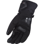 BACK_SNOW_MAN_GLOVES_BLACK_70100W0112