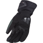 BACK_SNOW_MAN_GLOVES_BLACK_GREEN_70100W0161