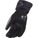 BACK_SNOW_MAN_GLOVES_BLACK_GREY_70100W0107