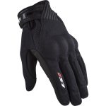 DART_II_LADY_GLOVES_BLACK_70011F0012
