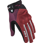 DART_II_LADY_GLOVES_BLACK_RED_GREY_70011F0032