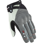 DART_II_LADY_GLOVES_GREY_PEARL_70011F0007