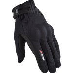 DART_II_MAN_GLOVES_BLACK_70011F0112