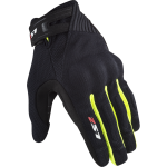 DART_II_MAN_GLOVES_BLACK_H-V_YELLOW_70011F0154