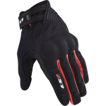 DART_II_MAN_GLOVES_BLACK_RED_70011F0132