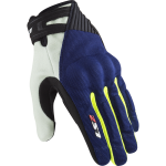 DART_II_MAN_GLOVES_BLUE_H-V_YELLOW_70011F0126