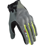 DART_II_MAN_GLOVES_GREY_H-V_YELLOW_70011F0107