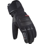 FROST_MAN_GLOVES_BLACK_70110W0112