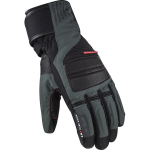 FROST_MAN_GLOVES_BLACK_GREEN_70110W0161