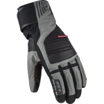 FROST_MAN_GLOVES_BLACK_GREY_70110W0107