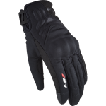 JET_II_LADY_GLOVES_BLACK_70021W0012