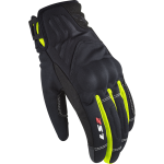 JET_II_LADY_GLOVES_BLACK_H-V_YELLOW_70021W0054