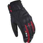 JET_II_LADY_GLOVES_BLACK_RED_70021W0032