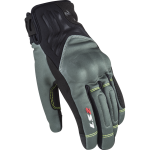 JET_II_LADY_GLOVES_GREY_70021W0008