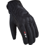 JET_II_MAN_GLOVES_BLACK_70021W0112