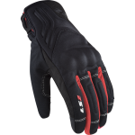 JET_II_MAN_GLOVES_BLACK_RED_70021W0132