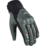 JET_II_MAN_GLOVES_GREY_70021W0108