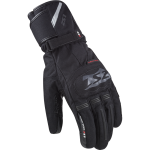 SNOW_MAN_GLOVES_BLACK_70100W0112