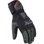 SNOW_MAN_GLOVES_BLACK_GREEN_70100W0161