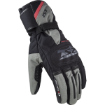 SNOW_MAN_GLOVES_BLACK_GREY_70100W0107