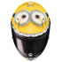 RPHA11Minions-front